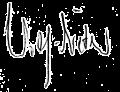 Wolf-Dieter-signature
